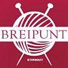 BreiPunt