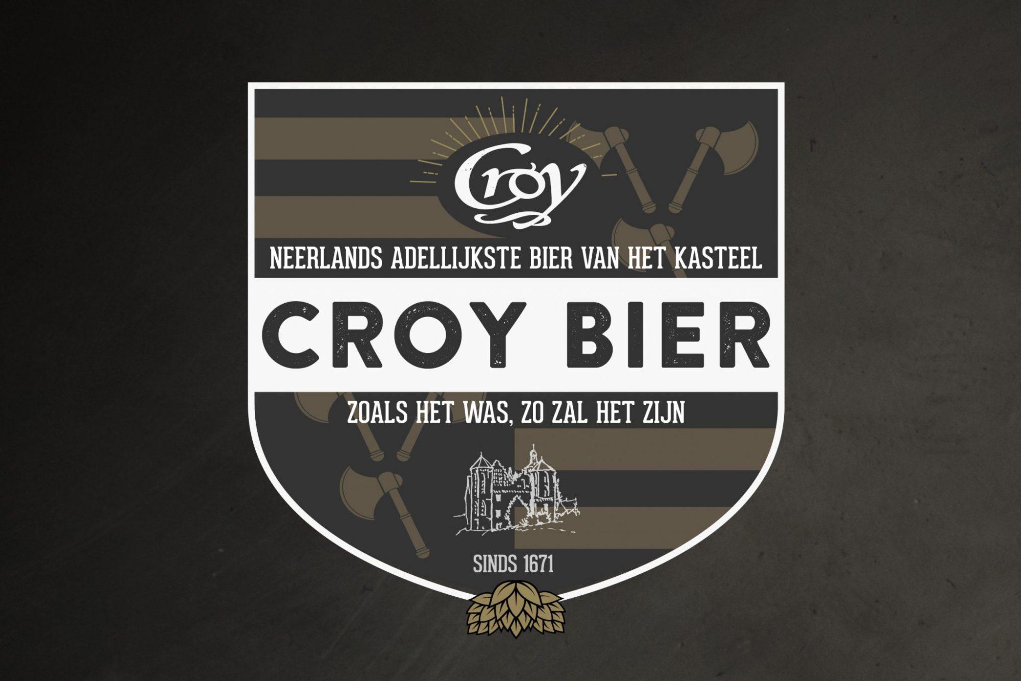 Croy Bier
