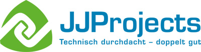 JJprojects