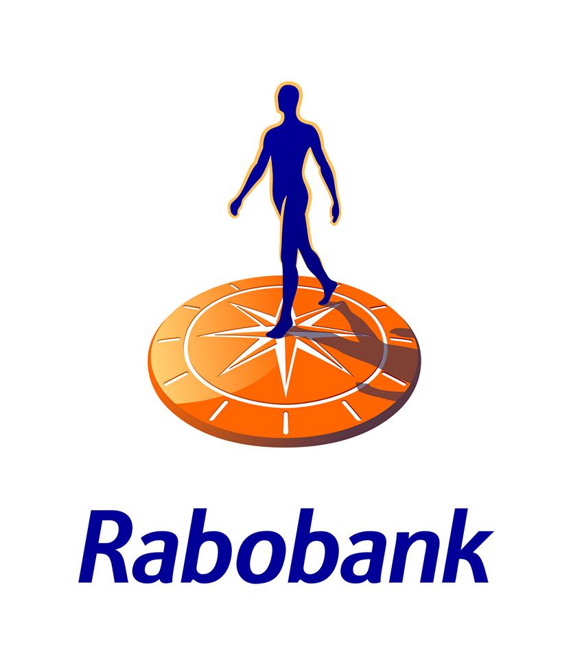 Rabo Bank Helmond