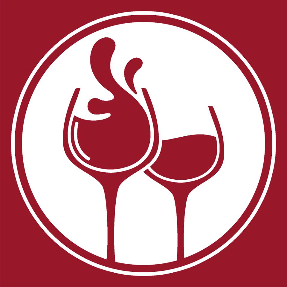 Wijnkoperij Stiphout