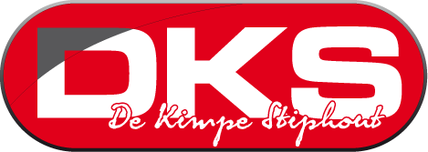DKS autorijschool